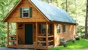 small cottages plans small chalet cabin plans luxamcc org