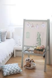 Ikea Lookbook 10 Clever Ikea Ideas And Hacks For Weddings U2013 The Wedding Notebook