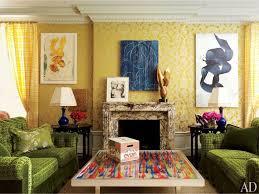 interior paint ideas colors u0026 trends architectural digest