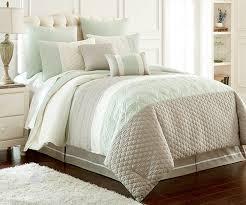 justin bieber bedroom set justin bieber queen size bedding set