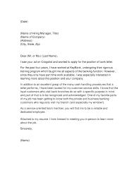How To Write Best Cover Letter Sample Writing Resume Resume Cv Cover Letter