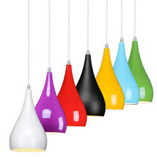 online buy wholesale contemporary pendant light from china