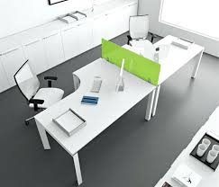 Small Office Desk by Office Desk Designs U2013 Amstudio52 Com