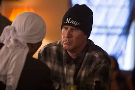 Will Ferrell Meme Origin - get hard interview with executive producer chris henchy collider