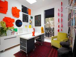 Julianne Moore Apartment - pop art apartment in sydney cupcakejunky