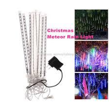Outdoor Christmas Lights Sale Discount Outdoor Christmas Lights Uk Plug 2017 Outdoor Christmas