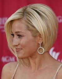 kellie pickler hairstyle photos 125 best kelly pickler images on pinterest short hairstyle