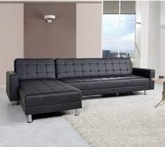 Uk Sofa Beds Sofa Beds U2013 Next Day Delivery Sofa Beds From Worldstores