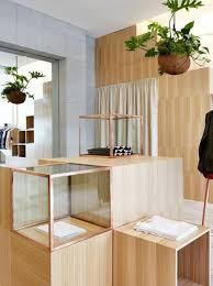 Glass Display Cabinet For Cafe Best 25 Wooden Display Cases Ideas On Pinterest Create Your Own