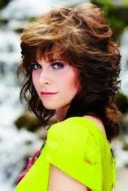 hair styles for wome in their 80s 80s hairstyle 96 80s hairstyles and bobs