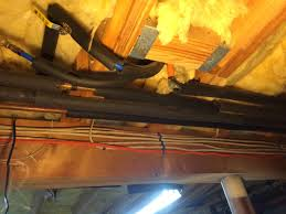 removing load bearing walls the right way album on imgur