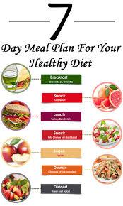 best 25 insanity diet plan ideas on pinterest weekly workout