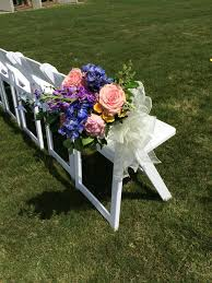 Aisle Markers The 25 Best Pew Markers Ideas On Pinterest Wedding Pew Markers