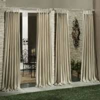 Best Outdoor Curtains Best Fabric For Outdoor Curtains Integralbook Com