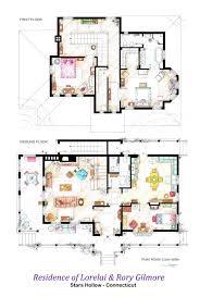 houses with floor plans u2013 novic me