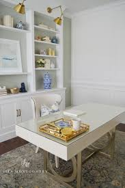 interview home office design with sita montgomery interiors sita montgomery home office 3