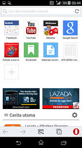 opera mini version apk opera mini apk v10 0 1884 93721 version apkyoung