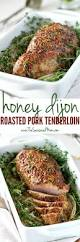 best 25 pork tenderloin recipes ideas on pinterest pork loin