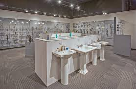 Ferguson Bathroom Fixtures Ferguson Showroom Vista Ca Supplying Kitchen And Bath