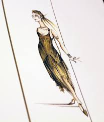dressing daisy costumes from the great gatsby