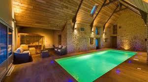 chambre d hote quiberon avec piscine chambres d hôtes morbihan bretagne chambres d hôtes de