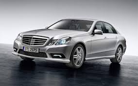 3d class price mercedes c class price in india at carolbly