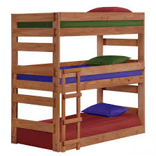 Futon Bunk Bed With Mattress Bedroom Inspiring Bed Furniture Design Ideas With Target Bunk