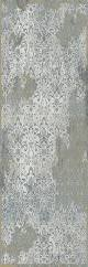 Dynamic Rugs Dynamic Rugs Series Collection Royal Treasure Goingrugs