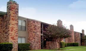 2 Bedroom Apartments In San Antonio All Bills Paid North Central San Antonio Tx Apartments For Rent Near Castle