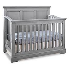 White Convertible Baby Crib Convertible Cribs 4 In 1 Convertible Baby Cribs Buybuy Baby