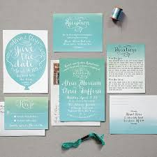 wedding invitations online canada easy wedding invitations online 7837