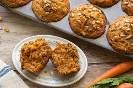 breakfast thanksgiving morning thanksgiving muffins recipe king arthur flour