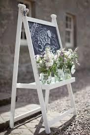 Ikea Wedding Centerpieces Image Collections Wedding Decoration Ideas by Best 25 Ikea Chalkboard Ideas On Pinterest Children Playroom