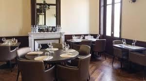 cuisine montelimar restaurant bank restaurant au royaume du buryani et du burger à
