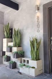 best 25 cinder block walls ideas on pinterest cinder block