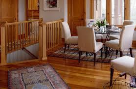 antique pine wide plank flooring nc