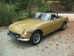 154 best mgb convertible images on pinterest convertible car