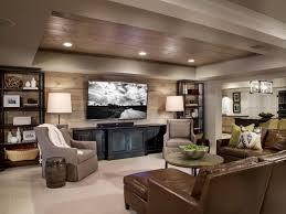 Leather Sofa Portland Oregon by Living Room Theatre Portland Or Twin White Sofa Ceiling Lighting