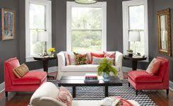 Good Home Network Design Home Network Design Home Network Design Home Network Design With