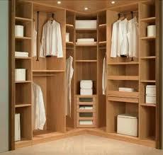 closet storage ideas master bedroom closet bedroom closets and