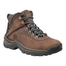 womens boots discount s boots for less overstock com