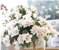 gardenia bouquet promotion shop for promotional gardenia bouquet
