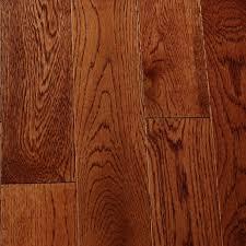 white oak gunstock 3 4 x 3 1 4 x 1 4 5 1 common and better