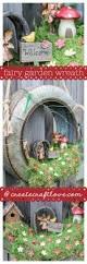 Diy Fairy Garden Ideas by The 25 Best Gnome Definition Ideas On Pinterest Fairy Homes