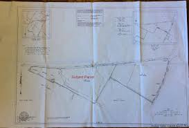 Map Of New Paltz New York by Route 299 W New Paltz Ny 12561 Us Ulster County Home For Sale