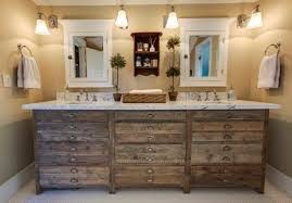 Bathrooms Vanities 20 Bathroom Vanities That You To See To Believe