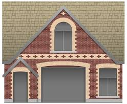 how to design house plans classic brick how to design for beauty