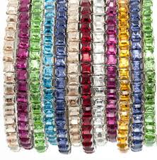 crystal bracelet price images A community for women golfers crystal golf bracelets buy 2 get jpg