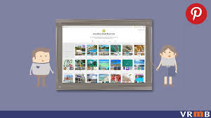 pinterest for vacation rentals