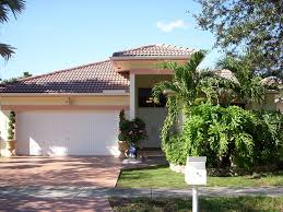 50 residential care homes near hollywood fl a place for mom